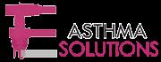 Online Asthma Evaluation & Prescription Source