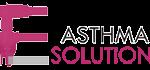san pedro asthma healthcare center